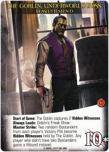 Goblin-Underworld-Boss-01