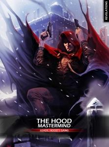 Hood's-Gang