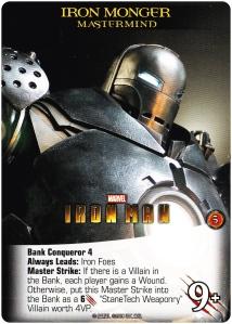 Iron-Monger-01