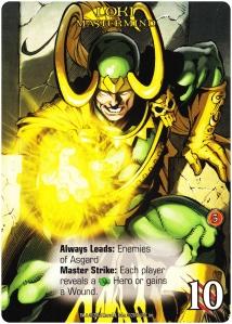Loki-01