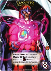 Magneto-01