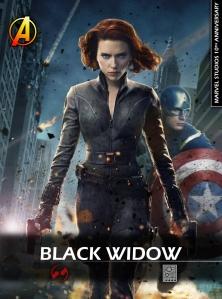 MCU-Black-Widow