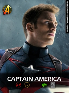 MCU-Captain-America