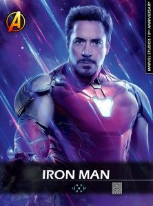 MCU-Iron-Man