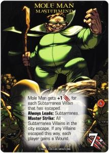 Mole-Man-01