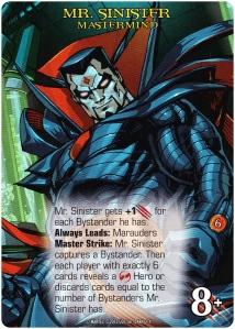 Mr-Sinister-01
