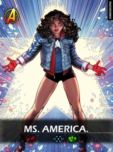 Ms-America