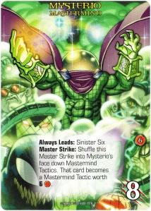 Mysterio-01