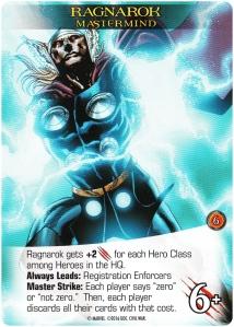Ragnarok-01