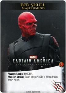 Red-Skull-01