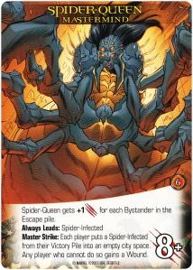 Spider-Queen-01