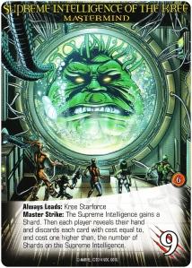 Supreme-Intelligence-of-the-Kree-01