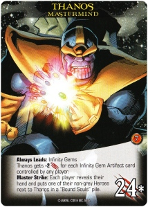 Thanos-01
