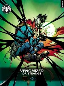 Venom-Dr-Strange
