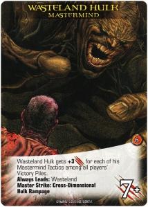 Wasteland-Hulk-01