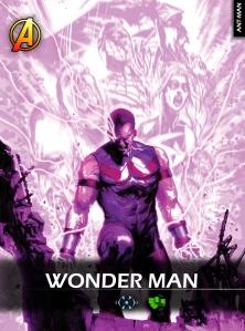 Wonder-Man