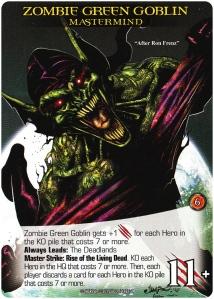 Zombie-Green-Goblin-01