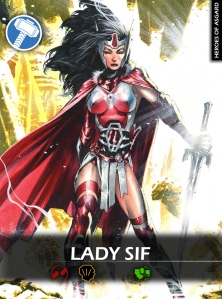 Lady-Sif