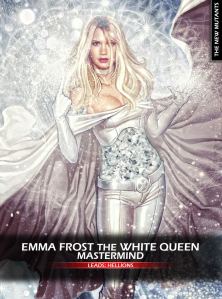 Emma-Frost-the-White-Queen