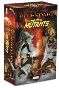 UPP93720--Legendary-New-Mutants
