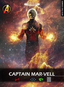 Captain-Mar-Vell
