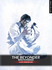 The-Beyonder